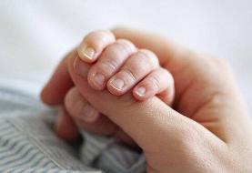 مراقبت های تغذیه ای برای مادران باردار و شیرده مبتلا به کرونا