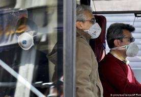 روزانه ۷۰۰ نفر بیمار کووید ۱۹ در تهران بستری میشود