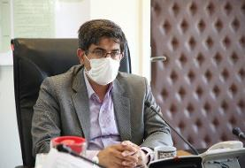 مجوزها و رویههای مخل کسبوکار خارج از وزارت صمت شناسایی شد