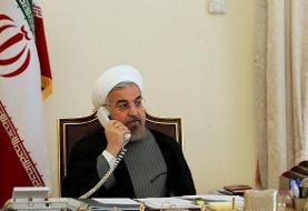 امیدواریم گفتگوهای بین الافغانی با محوریت دولت به صلح منتج شود