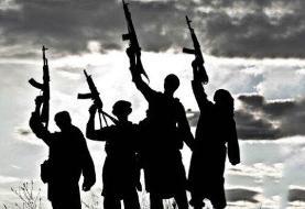 ببینید | همه تروریستهایی که خارج از مرزهای ایران دستگیر شدند
