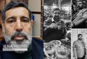 جسد «قاضی منصوری» به خانوادهاش تحویل داده شد/ تعیین علت مرگ تا ۲ هفته دیگر