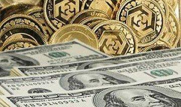 آخرین نرخهای طلا، سکه و ارز در ۱۱ مرداد ماه | چرا با وجود رشد قیمت ...