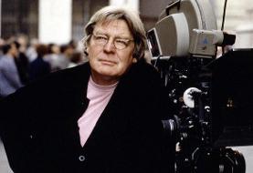 بردشاو در سوگ آلن پارکر: افسوس نگفتم چقدر فیلمهایش را دوست دارم