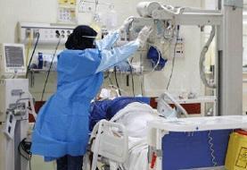 هشدار به بیماران قلبی سرطانی در روزهای کرونایی