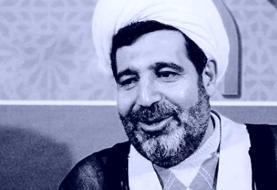 تردید برادر غلامرضا منصوری در مورد هویت جسد این قاضی سابق