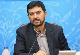 عضو هیئت رئیسه مجلس: امضای مدرس خیابانی بعد از ۲۲ مرداد غیرقانونی محسوب میشود