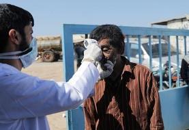 هشدار «پزشکان بدونمرز» در باره شیوع موج کرونا در یمن