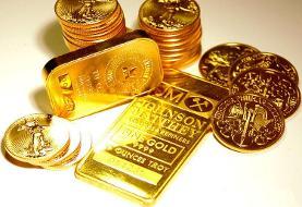 قیمت سکه و طلا در هفته دوم مرداد چه سرنوشتی خواهد داشت؟