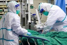 شمار مبتلایان به ویروس کووید در هند از ۱.۷ میلیون نفر فراتر رفت