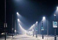 نور چراغ&#۸۲۰۴;های خیابان خطر ابتلا به سرطان روده بزرگ را افزایش می&#۸۲۰۴;دهد