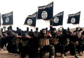 محاکمه سه نوجوان داعشی در تهران