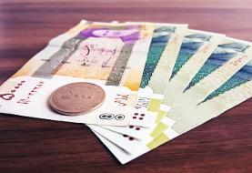 زمان واریز یارانه نقدی مرداد ماه ۹۹ اعلام شد؛ ۴۵۵۰۰ تومان به ازای هر نفر