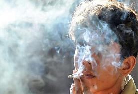 مرگ ماهانه ۱۸۰ نوجوان بهدلیل خشونت/ دلیل گرایش نوجوانان به سیگار
