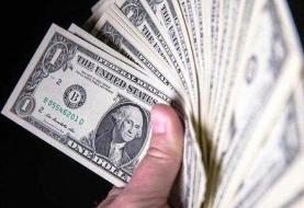 دستگیری سرشبکه اخلال در نظام ارزی