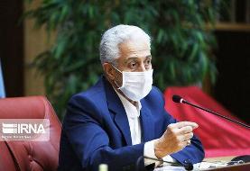 وزیر علوم خبر تعویق کنکور را تایید کرد/ اعلام دلایل این تعویق