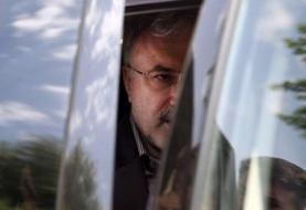 وزارت علوم تعویق کنکور سراسری را پذیرفت/۲ دلیل تعویق کنکور سراسری ۹۹