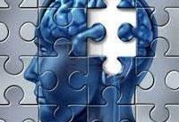 آیا کووید-۱۹ خطر از دست دادن حافظه را افزایش می&#۸۲۰۴;دهد؟