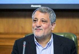 هاشمی: دولت برای انعقاد قرارداد تولید قطار ملی تأمین اعتبار کند