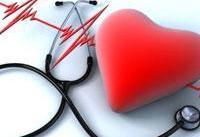 تپش قلب چه زمانی نگران&#۸۲۰۴;کننده است؟