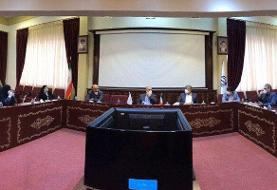 لغو جلسه ستاد مبارزه با کرونا/بررسی وضعیت رشته ها در وزارت بهداشت