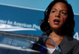 US Election 2020: Can Susan Rice help Democrats to victory?