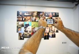 ششمین جشن «عکاسان سینمای ایران» بدون مراسم برگزار میشود