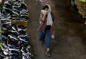 Iran closes down newspaper after expert doubts official coronavirus tolls