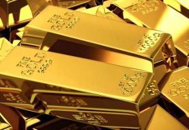 دلیل ریزش تاریخی طلا چیست؟