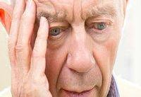 علائمی که خبر از شروع آلزایمر می&#۸۲۰۴;دهند