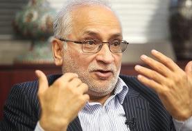 فصل جدید گفتوگوهای تهران- واشنگتن بعد از انتخابات امریکا