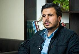 انتقاد تند یک نماینده از بیتوجهی رئیس جمهور به درخواست تعطیلی تهران | خون هموطنان بر گردن کیست؟!