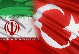 استفاده از ارزهای ملی، کمک زیادی به ایران و ترکیه نخواهد کرد