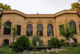 جدول عملکرد مالی بنیاد سینمایی فارابی منتشر شد