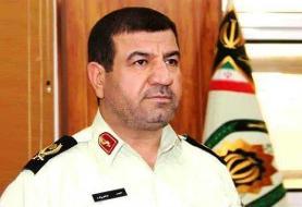 کشف ۱۹۰ کیلوگرم مواد مخدر در خوزستان/ دستگیری ۵ قاچاقچی