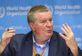 سازمان جهانی بهداشت: مهار شیوع کروناویروس کار بسیار سختی است