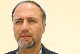 ورود یک حزب اصلاح طلب به انتخابات ۱۴۰۰ با کاندیدای حزبی
