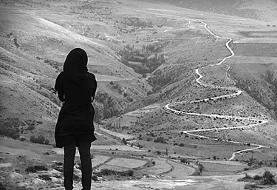 سرنوشت تلخ زن جوان پس از ارتباط غیراخلاقی