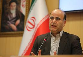 شهردار منطقه ۶ درباره حادثه پارک لاله عذرخواهی کرد | بازداشت مظنونان مرگ نوجوان ۱۴ ساله