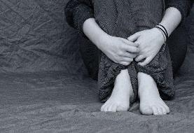 خلق تنگ در دوران کرونا را با افسردگی اشتباه نگیرید