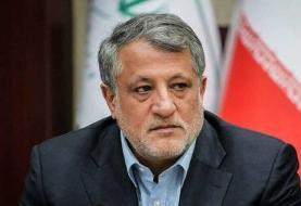 واکنش محسن هاشمی به لغو طرح ترافیک برای مقابله با کرونا: موثر نیست/رویکرد مخالفت نداریم