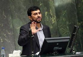 مجلس ایران به وزیر پیشنهادی صنعت و معدن رای اعتماد نداد