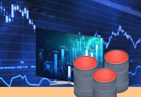 پازل نفتی گشایش اقتصادی