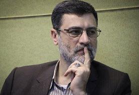 نایب رئیس مجلس: دولتیها مجلس را دور زدند