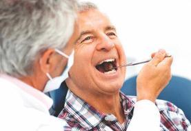 سازمان جهانی بهداشت: درمانهای غیرضروریِ دندانپزشکی با تاخیر انجام شود
