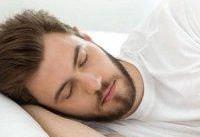 ۷ راز که با آن خواب خوب را تجربه خواهید کرد