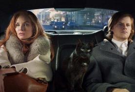 «خروج فرانسوی» فیلم اختتامیه جشنواره فیلم نیویورک شد