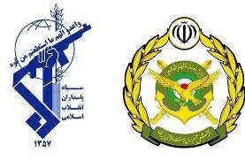 ارتش و سپاه برای کمک به برگزاری کنکور اعلام آمادگی کردند