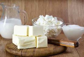 افزایش بیرویه قیمت لبنیات | ماست و پنیر هم لاکچری میشوند؟