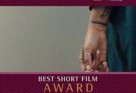 ۵ جایزه برای سینماگران زن ایرانی از جشنواره جهانی فیلمهای زنان بیروت